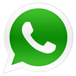 Whatsapp wth señalamientos cel telefono